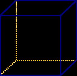 blok-wzor-02